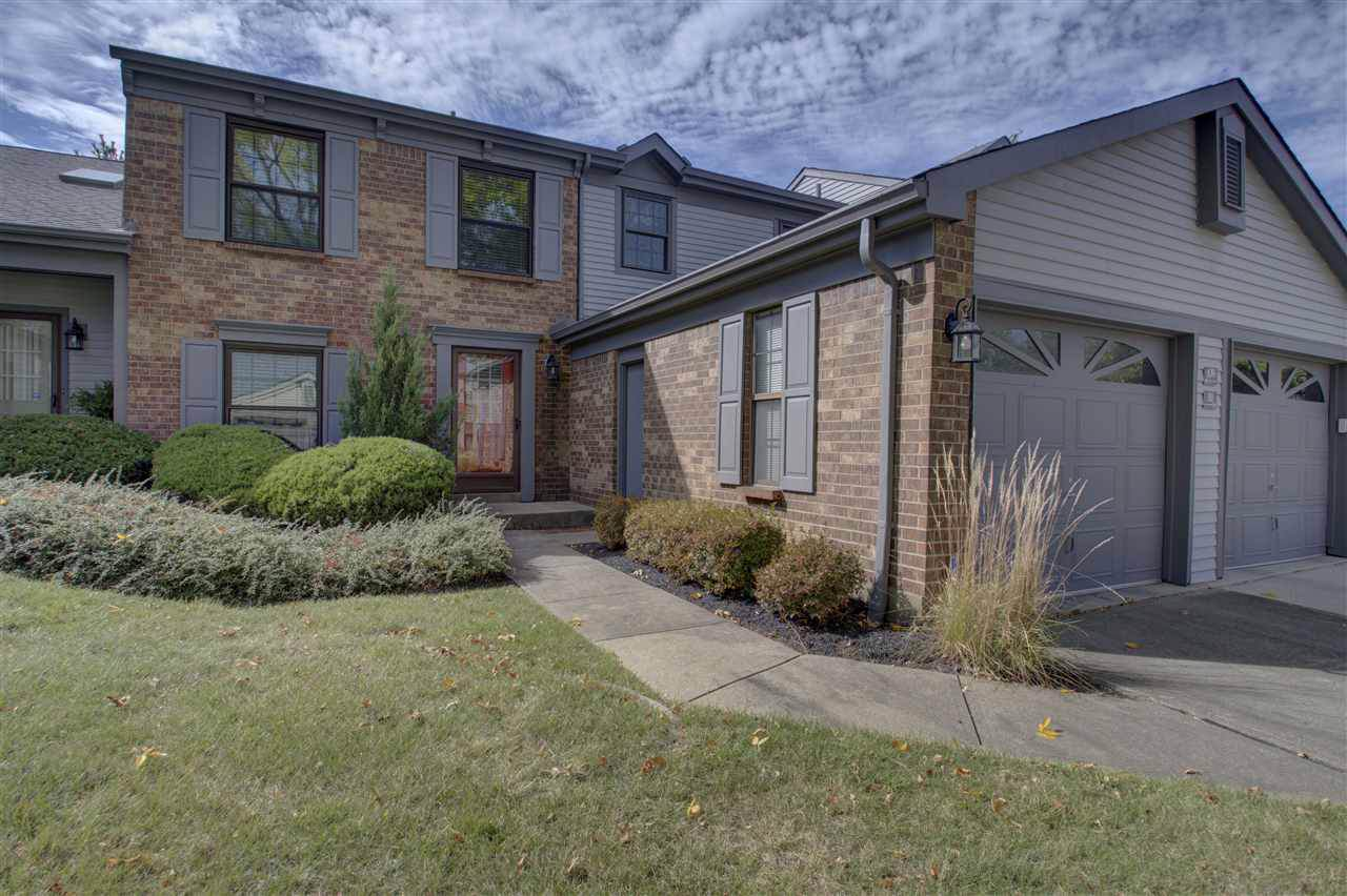 109 Spindletop Court - Photo 1