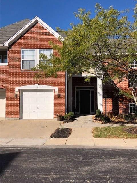 411 Deepwoods Drive, Highland Heights, KY 41076 (MLS #532220) :: Missy B. Realty LLC
