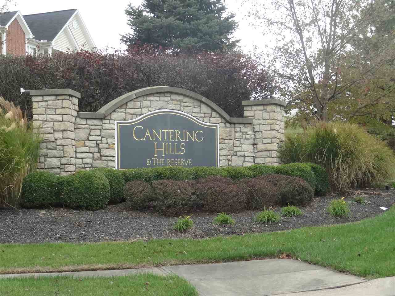 770 Cantering Hills Way - Photo 1