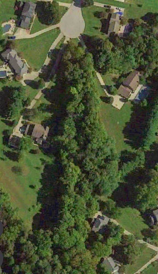 Lot 65 Kyle Drive, Hebron, KY 41048 (MLS #532661) :: Caldwell Realty Group