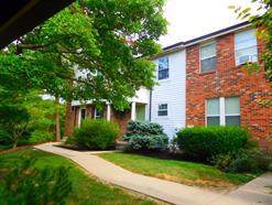 32 Cliffgate Lane #32, Fort Thomas, KY 41075 (MLS #532789) :: Caldwell Realty Group