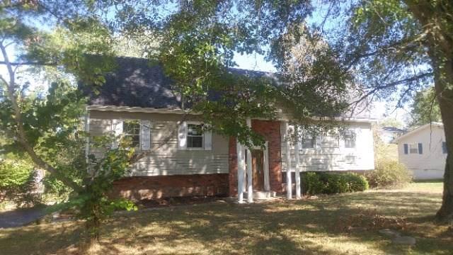 687 Joyce Ann Circle, Maysville, KY 41056 (MLS #532822) :: Missy B. Realty LLC