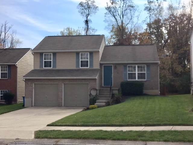 3359 Spruce Tree Lane, Erlanger, KY 41018 (MLS #532826) :: Mike Parker Real Estate LLC