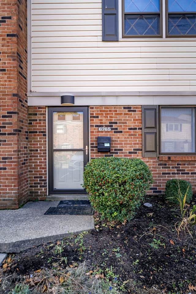 6765 Curtis, Florence, KY 41042 (#532828) :: The Chabris Group