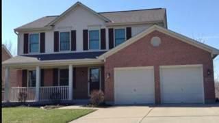 2711 Coachlight Lane, Burlington, KY 41005 (MLS #532884) :: Caldwell Realty Group