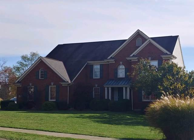 10655 Aspen Place, Union, KY 41091 (MLS #532899) :: Missy B. Realty LLC