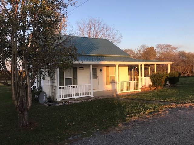 6229 Willow Lenoxburg Rd., Foster, KY 41043 (MLS #532948) :: Missy B. Realty LLC