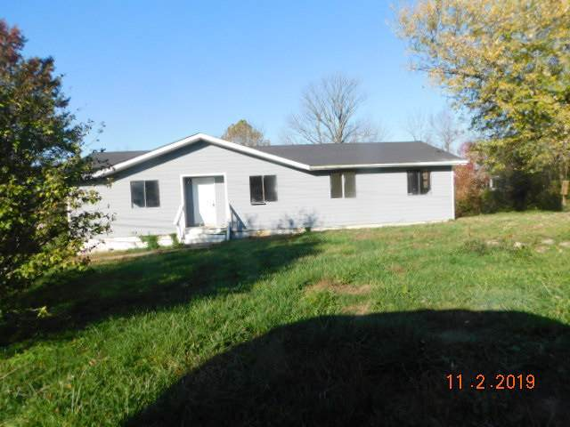 19 Plum Street, Walton, KY 41094 (MLS #532952) :: Mike Parker Real Estate LLC