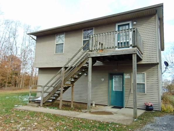 205 Roland, Owenton, KY 40359 (MLS #533009) :: Mike Parker Real Estate LLC