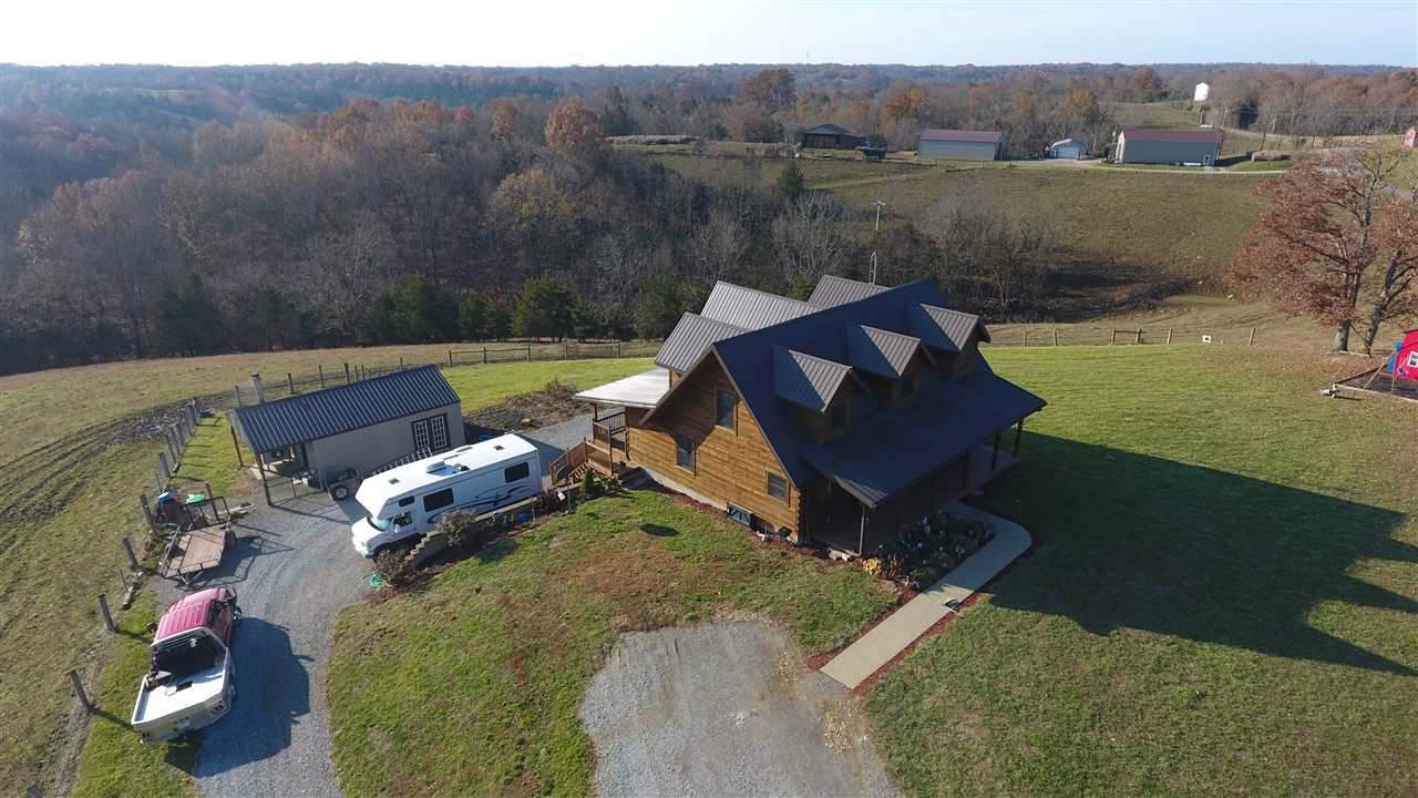 1710 Pete Towles Rd - Photo 1