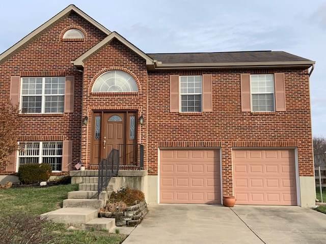 6766 Crisler Court, Burlington, KY 41005 (MLS #533461) :: Mike Parker Real Estate LLC