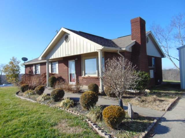 2265 Georgetown, Owenton, KY 40359 (MLS #533489) :: Missy B. Realty LLC
