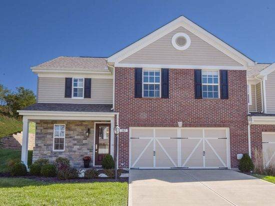 102 Mulberry Court, Fort Thomas, KY 41075 (MLS #533540) :: Caldwell Realty Group