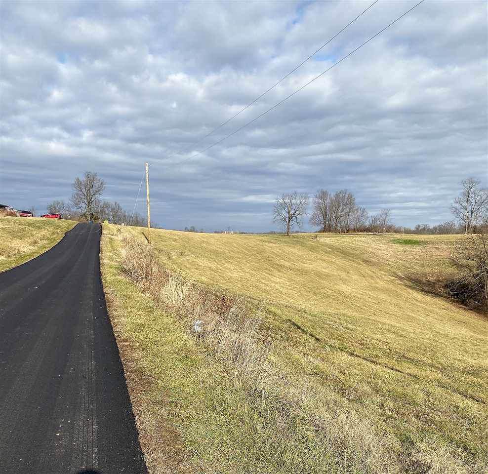 3.839 Acres Baton Rouge Road - Photo 1