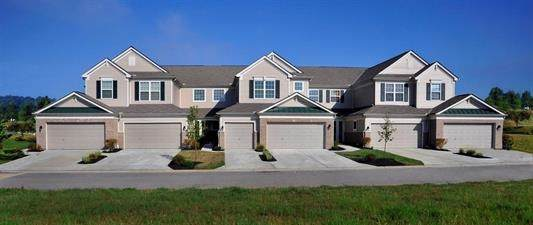 7523 Devonshire Drive 24-301, Alexandria, KY 41001 (MLS #533626) :: Missy B. Realty LLC