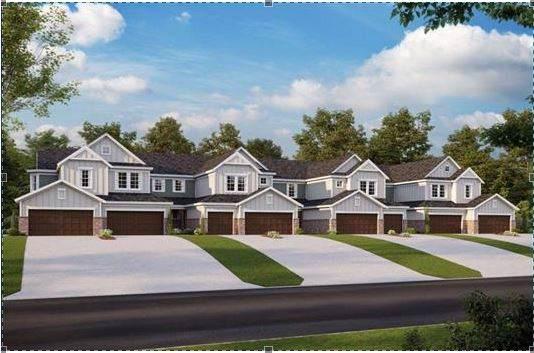 7521 Devonshire Drive 24-302, Alexandria, KY 41001 (MLS #533629) :: Missy B. Realty LLC