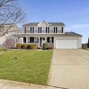 9962 Mardi Gras Way, Union, KY 41091 (MLS #533641) :: Mike Parker Real Estate LLC