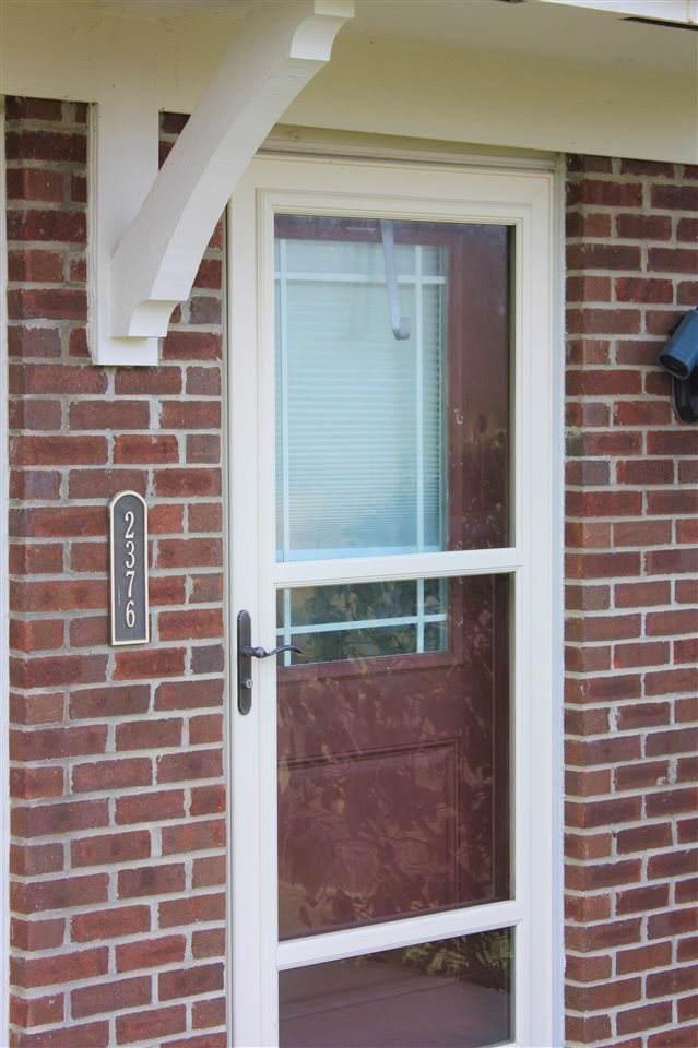 2376 Paragon Mill Drive, Burlington, KY 41005 (MLS #534188) :: Caldwell Realty Group