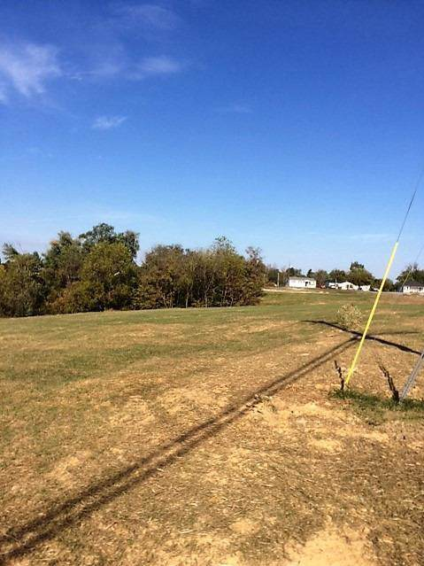 3.48 Acres S Main Street, Williamstown, KY 41097 (MLS #534312) :: Caldwell Realty Group