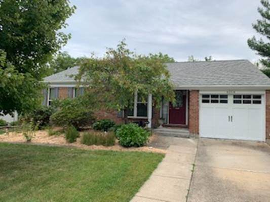 6214 Ridgewood Court, Florence, KY 41042 (MLS #534359) :: Mike Parker Real Estate LLC