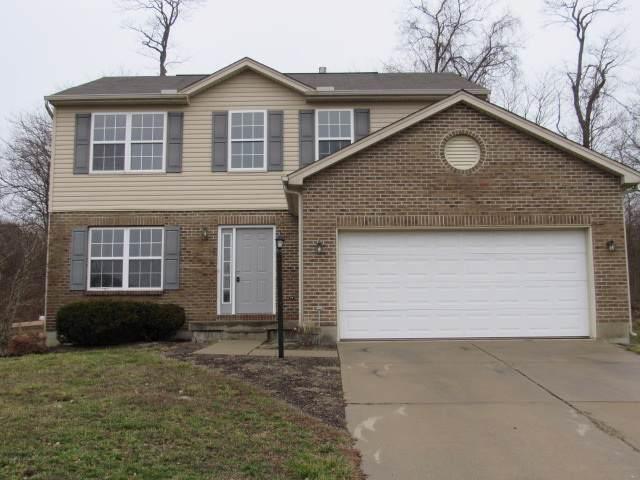 1084 Brayden, Hebron, KY 41048 (MLS #534454) :: Mike Parker Real Estate LLC