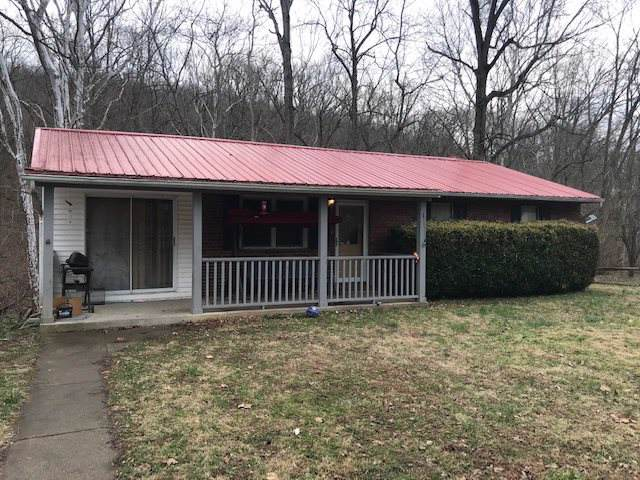 707 Locust Creek Dr., Foster, KY 41043 (MLS #534640) :: Caldwell Realty Group