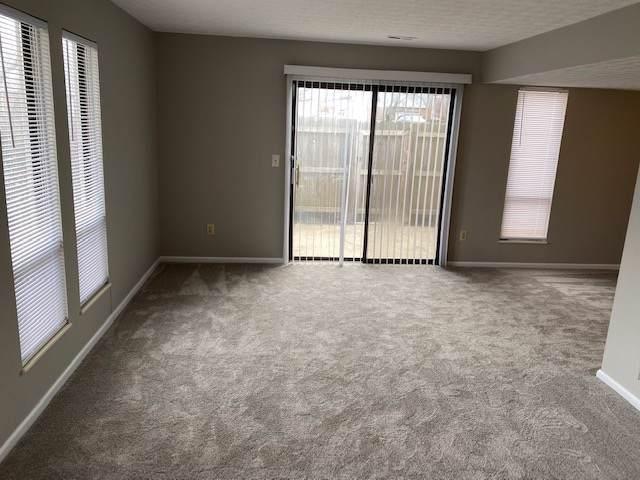 4249 Briarwood Drive #3, Independence, KY 41051 (MLS #534681) :: Mike Parker Real Estate LLC