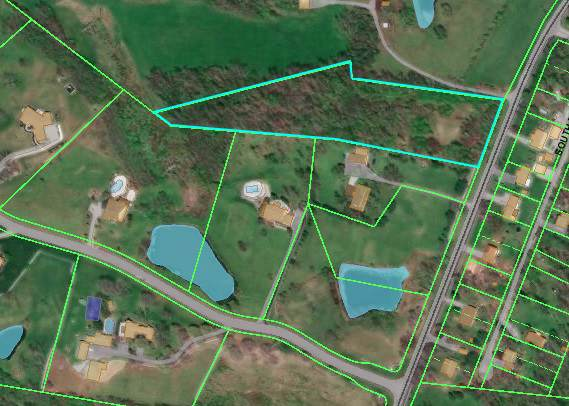 4 AC Us 42, Union, KY 41091 (MLS #534720) :: Mike Parker Real Estate LLC