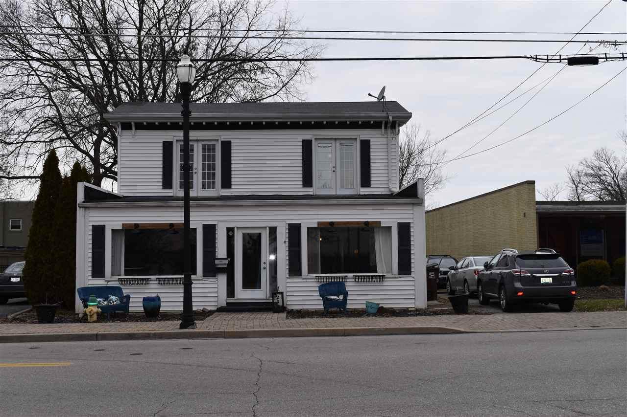 258 Main Street - Photo 1