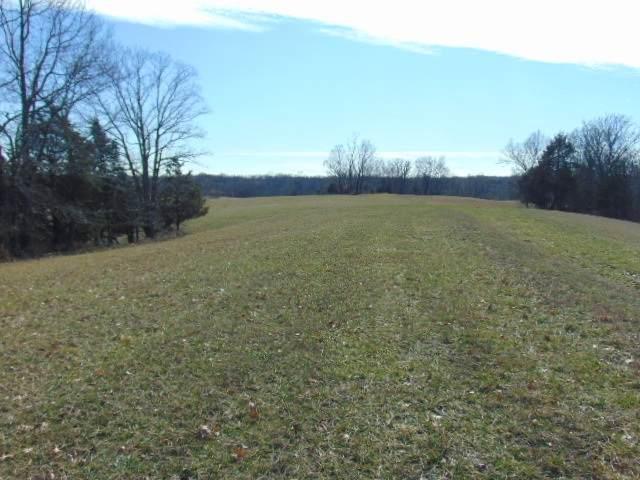 1545 Squiresville, Owenton, KY 40359 (MLS #535276) :: Missy B. Realty LLC