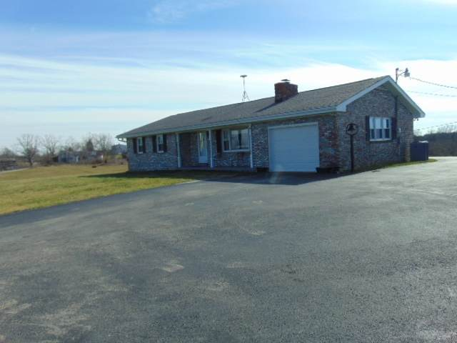 1355 Squiresville, Owenton, KY 40359 (MLS #535295) :: Missy B. Realty LLC