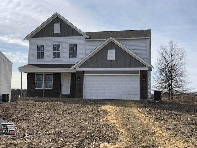 1925 Autumn Maple Drive, Independence, KY 41051 (MLS #535350) :: Missy B. Realty LLC