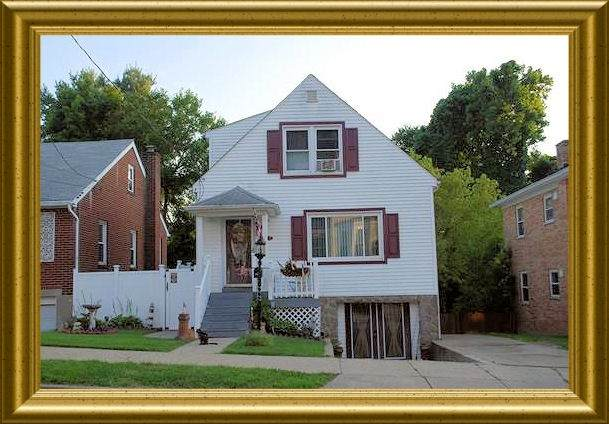 1018 Taylor Avenue, Bellevue, KY 41073 (MLS #535441) :: Apex Realty Group