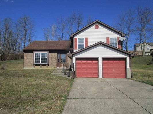 1200 Constitution, Independence, KY 41051 (MLS #535634) :: Mike Parker Real Estate LLC