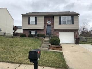4765 Buttonwood, Independence, KY 41051 (MLS #535870) :: Mike Parker Real Estate LLC