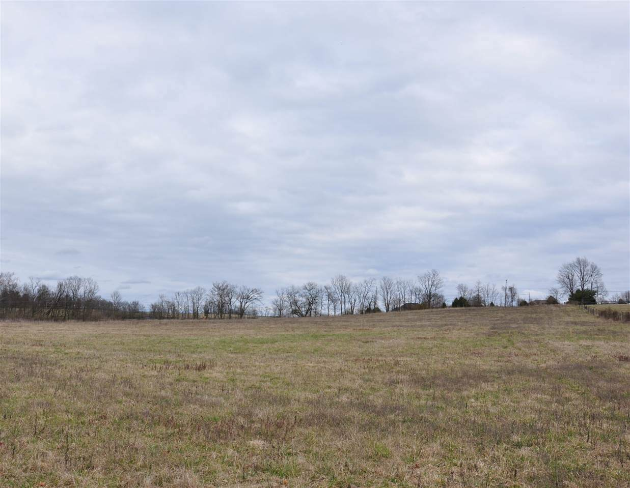 1 Us 27 N Cynthiana Road - Photo 1