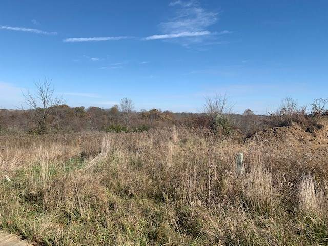 0 Saddlebrook Lane Lot 31, Dry Ridge, KY 41035 (MLS #536353) :: Caldwell Realty Group