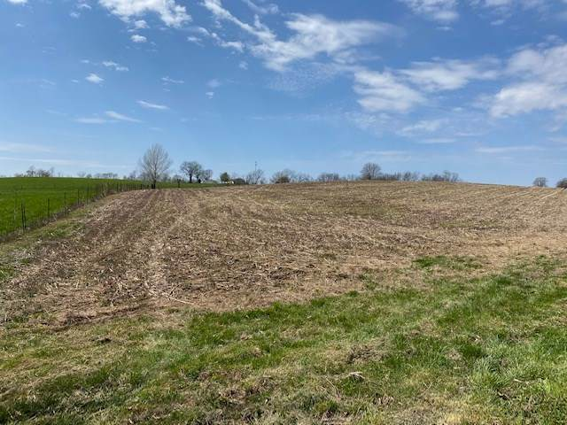 Aa Hwy, Maysville, KY 41056 (MLS #536661) :: Mike Parker Real Estate LLC