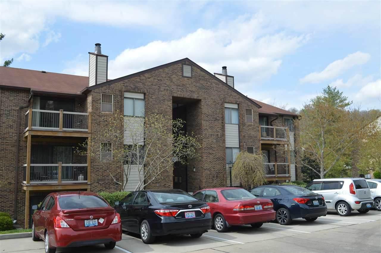 42 Woodland Hills Drive - Photo 1
