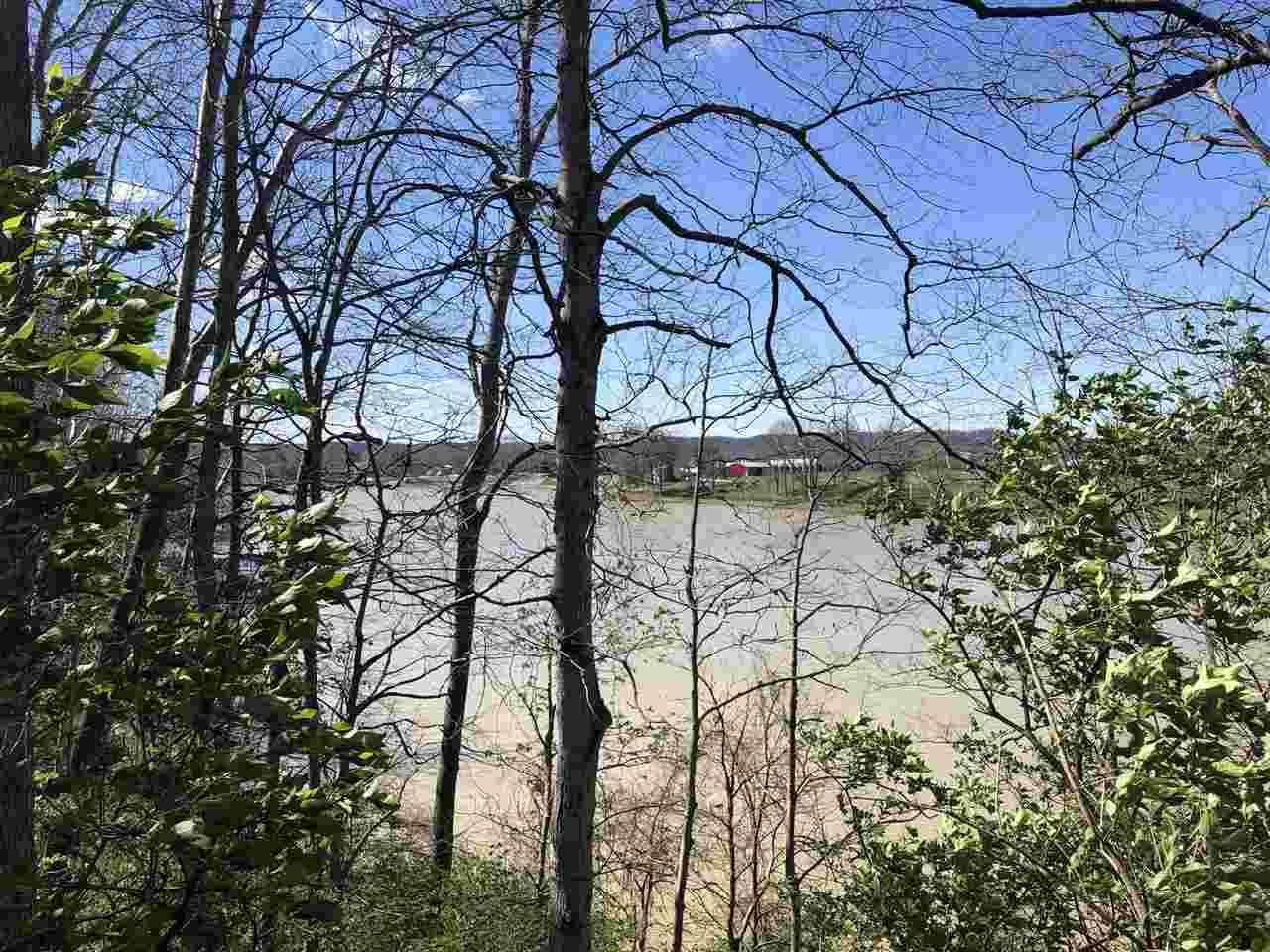 17-18-19 Meadow Lark Lane - Photo 1