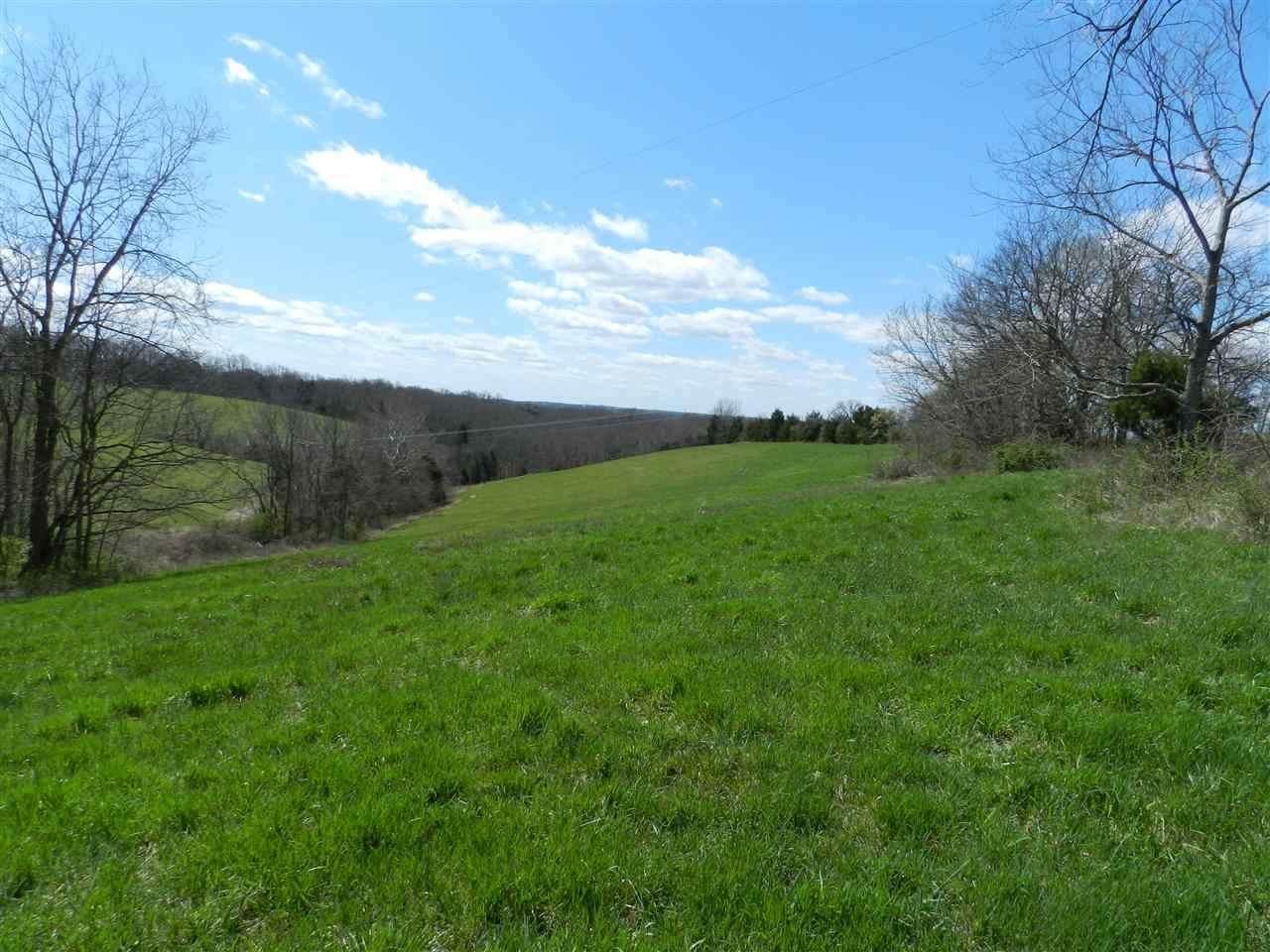0 Stewartsville Road - Photo 1