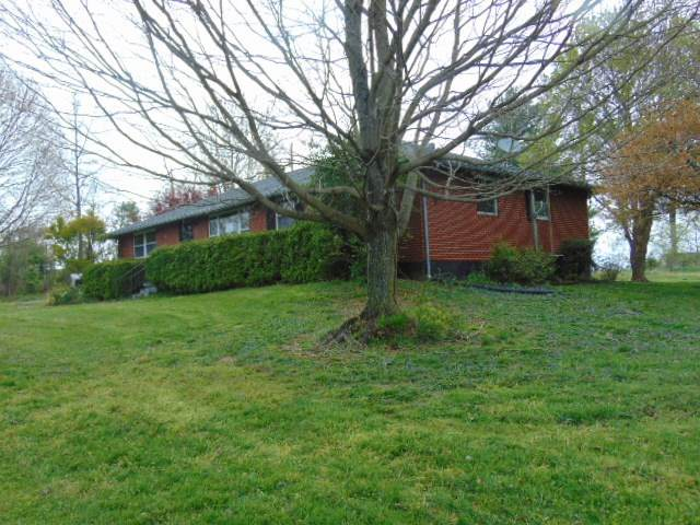 1225 Sharon, Ghent, KY 41045 (#537061) :: The Chabris Group
