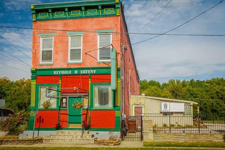 18 Pike Street - Photo 1