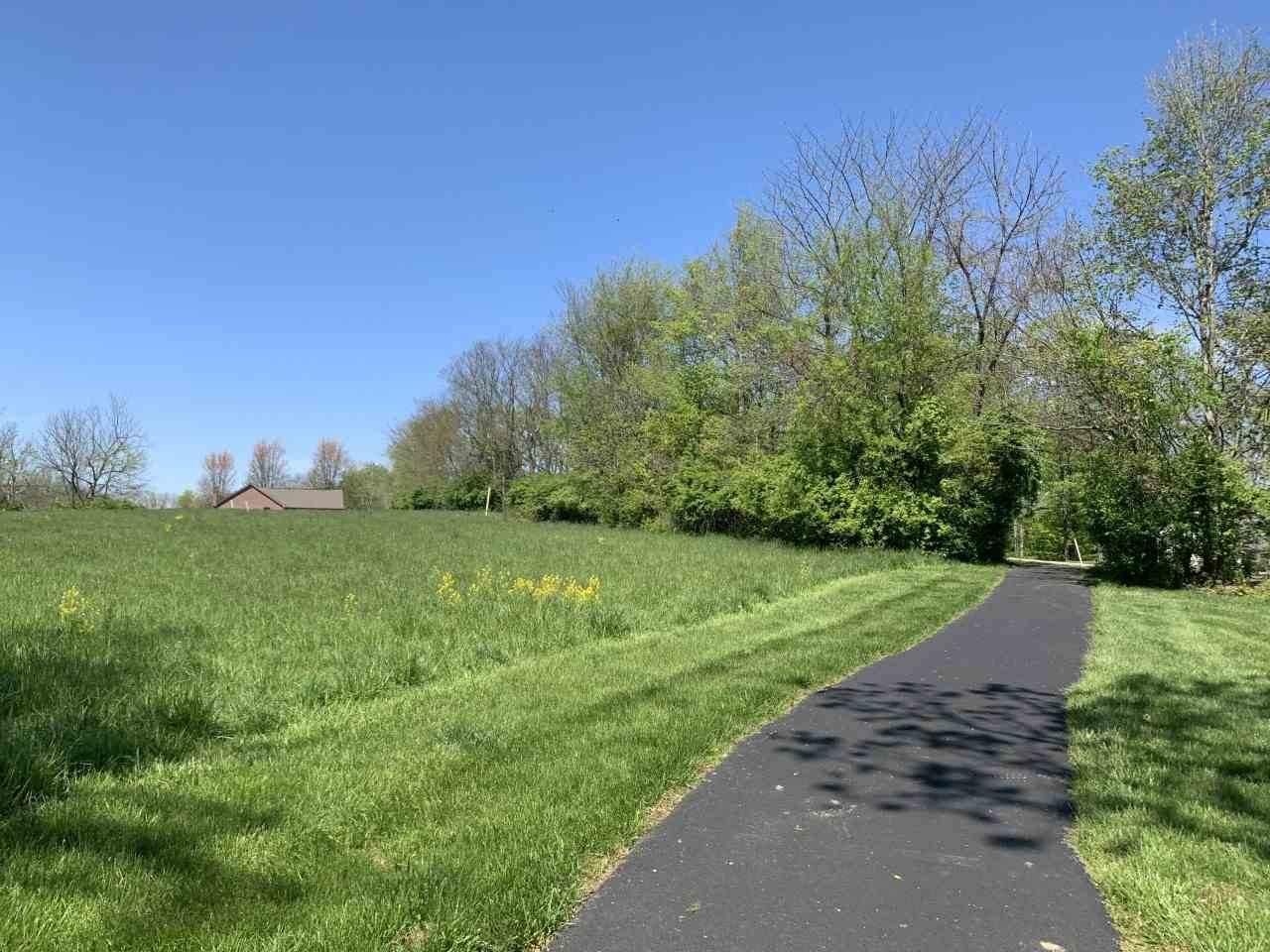 117-121 Hogans Mill Parkway - Photo 1