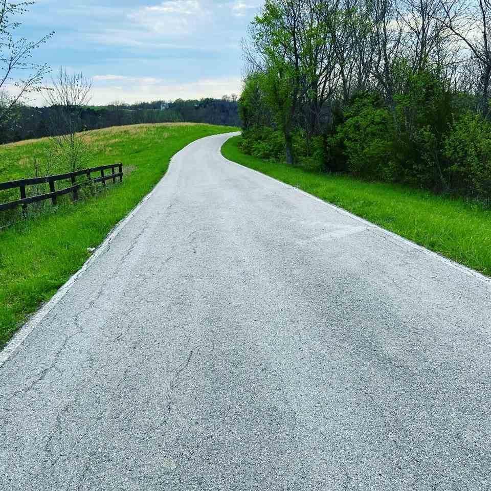 0 Chipman Ridge Road - Photo 1