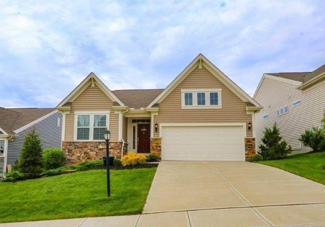 7247 Rimrock Lane, Alexandria, KY 41001 (MLS #537732) :: Mike Parker Real Estate LLC