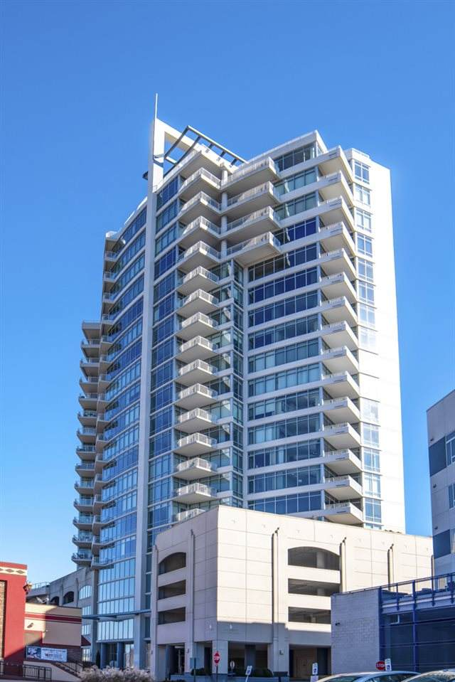 400 Riverboat Row - Photo 1