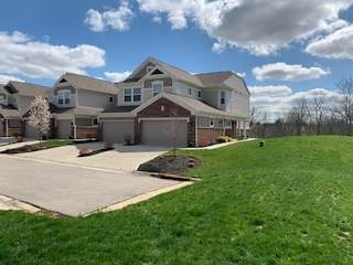 2204 Paragon Mill Drive, Burlington, KY 41005 (MLS #537848) :: Caldwell Realty Group