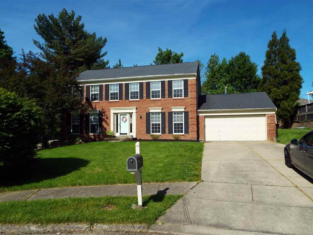 8143 Lilac Drive - Photo 1