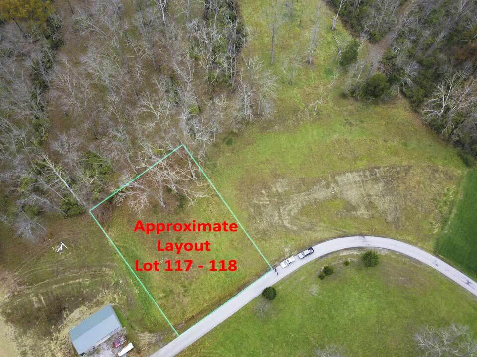 117-118 Wideview Drive - Photo 1
